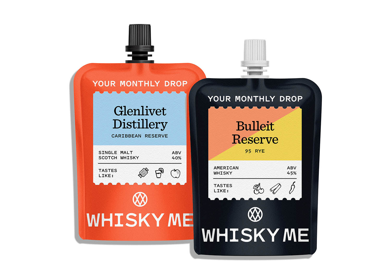 WHISKY ME: Single Malt Scotch vs. World Whisky