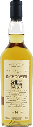 Inchgower | 14 Year Old