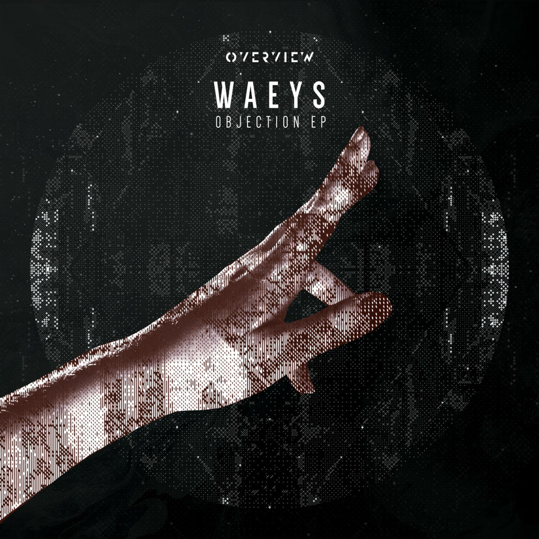 Waeys - Mapper
