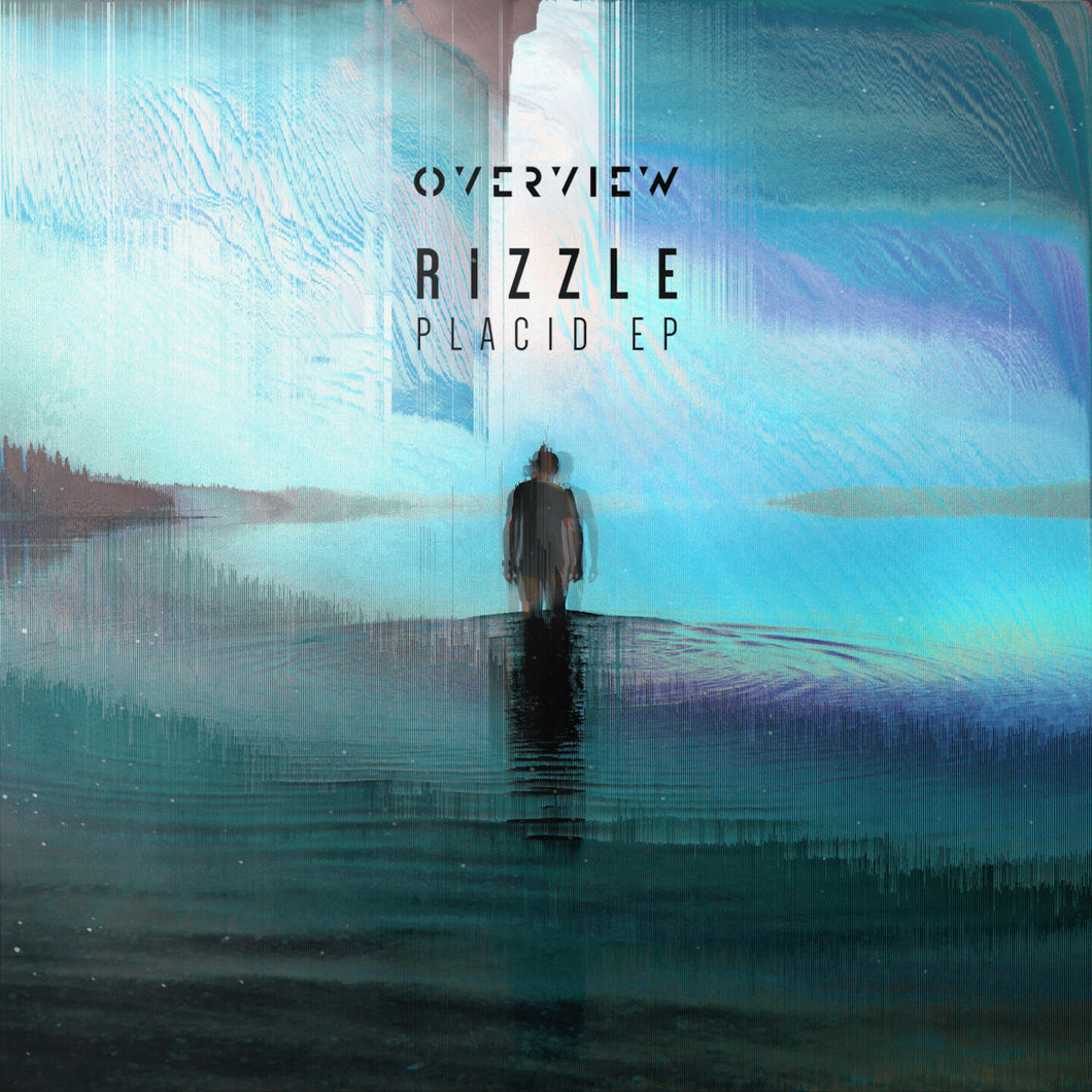 Rizzle - Outlook