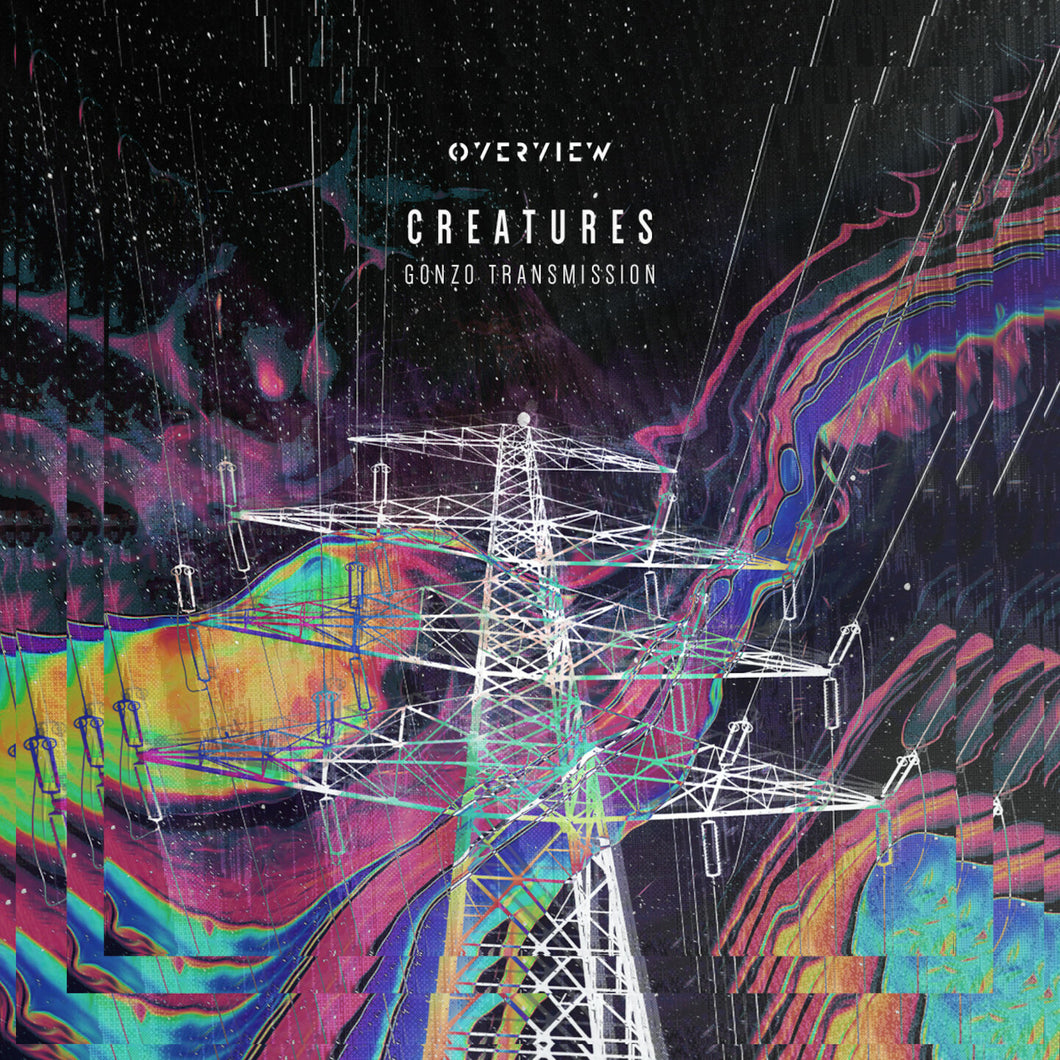 Creatures & Wingz - Tactical Advantage