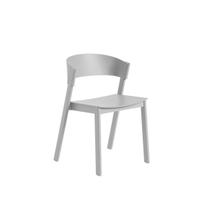 Open image in slideshow, Cover Side Chair