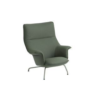 Open image in slideshow, Doze Lounge Chair