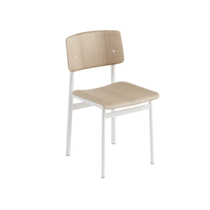 Open image in slideshow, Loft Chair