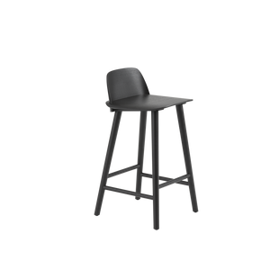 Open image in slideshow, Nerd Stool
