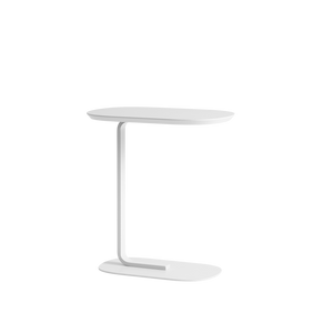 Open image in slideshow, Relate Side Table