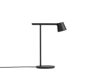 Open image in slideshow, Tip Table Lamp