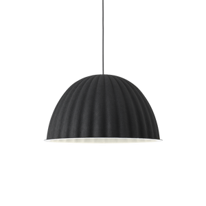 Open image in slideshow, Under The Bell Pendant Lamp