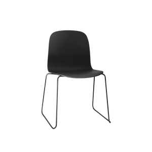 Open image in slideshow, Visu Chair / Sled Base
