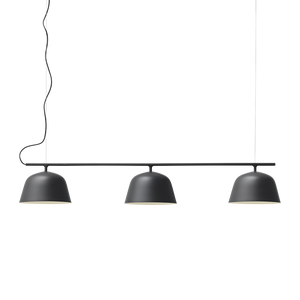 Open image in slideshow, Ambit Rail Lamp