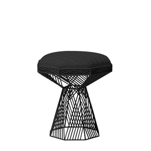 Open image in slideshow, Switch Stool / Table