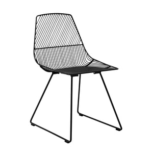 Open image in slideshow, Ethel Side Chair