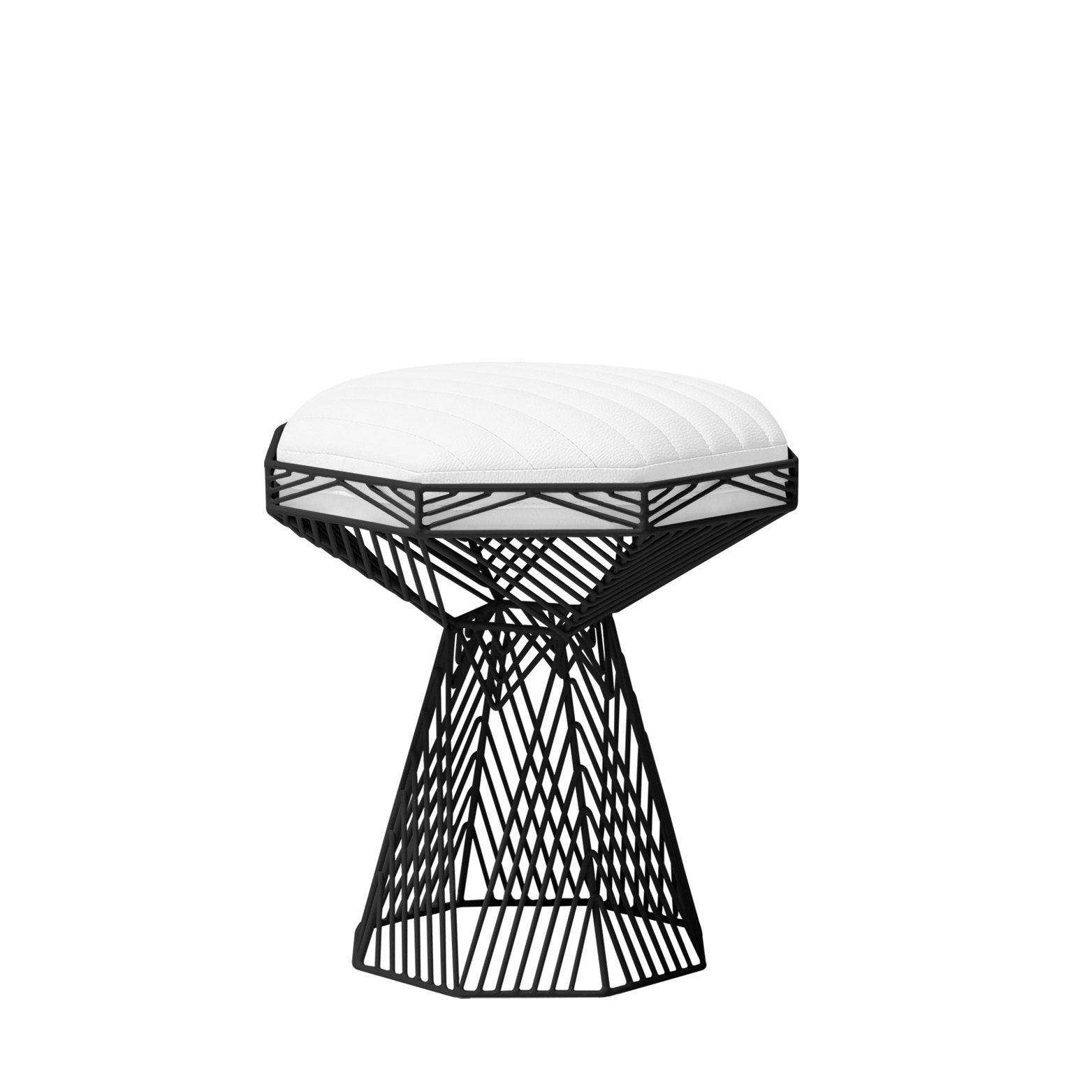 Switch Stool / Table