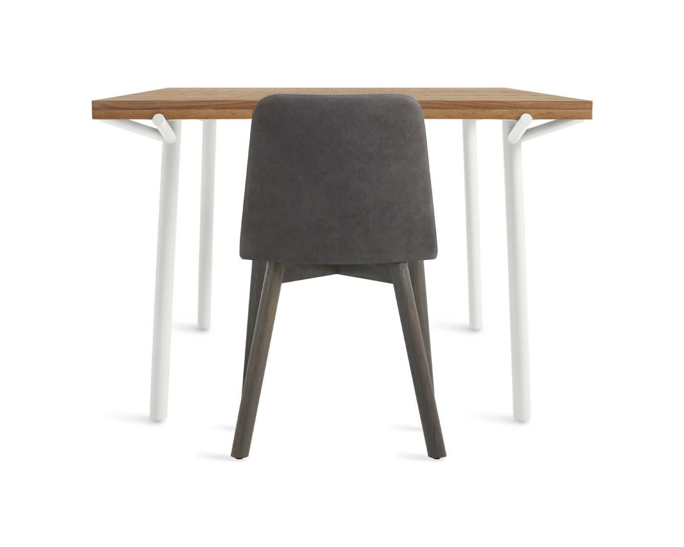 Branch Square Dining Table
