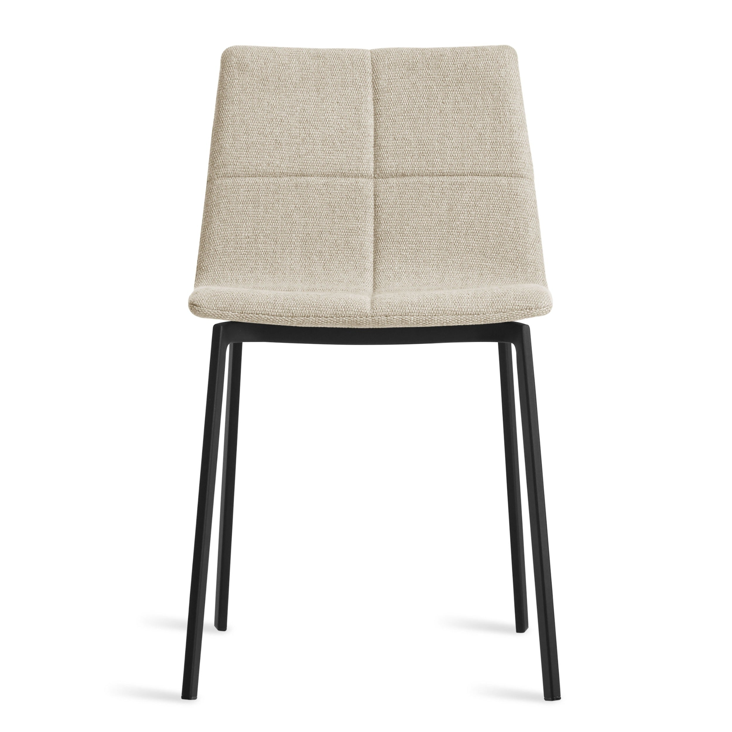 Between Us Dining Chair
