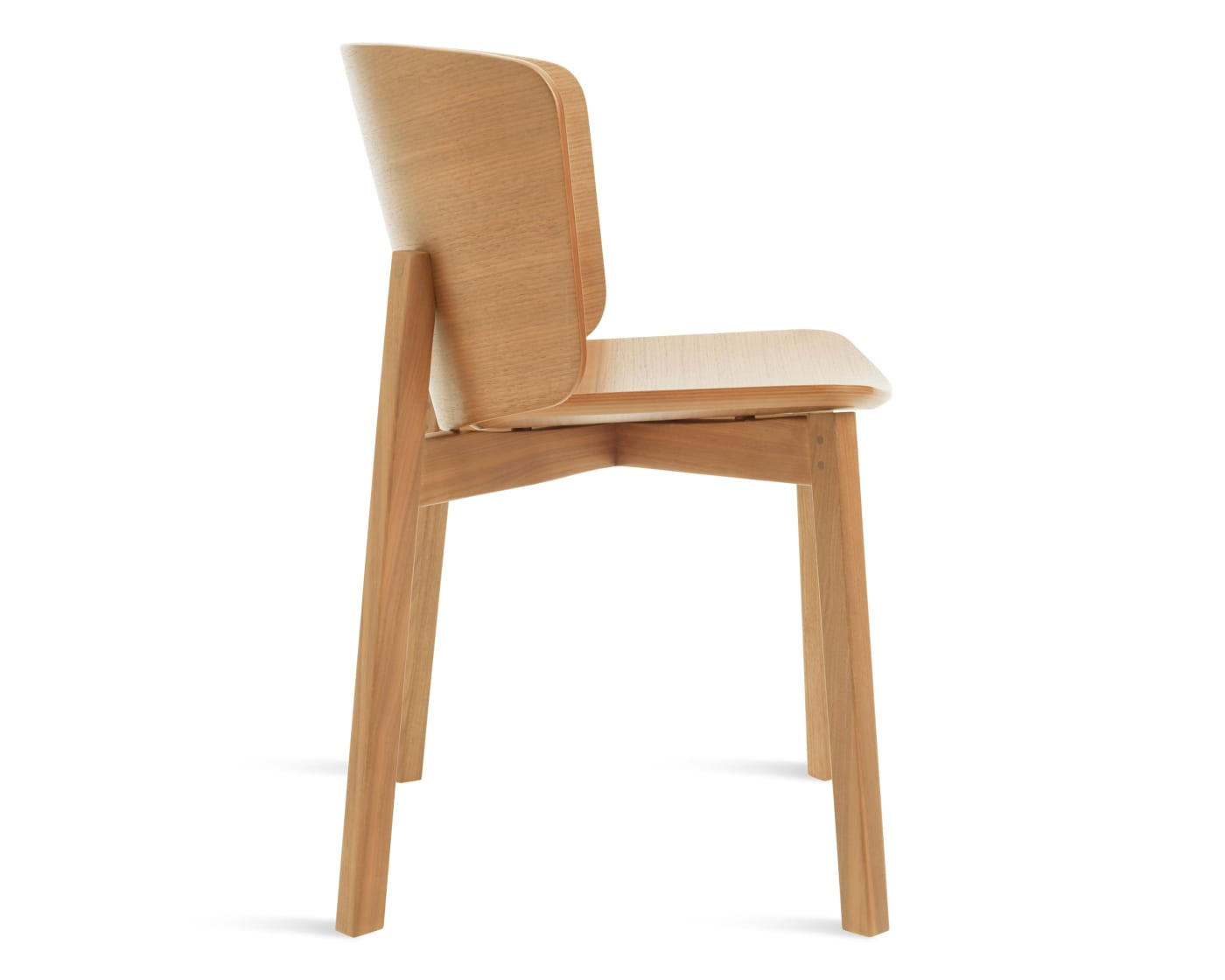 Buddy Dining Chair
