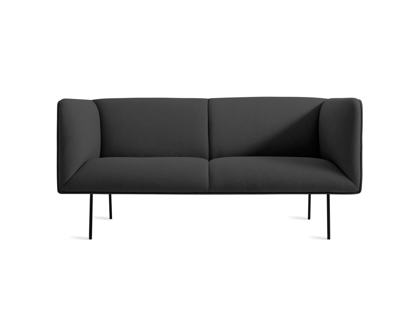 "Dandy 70"" Sofa"