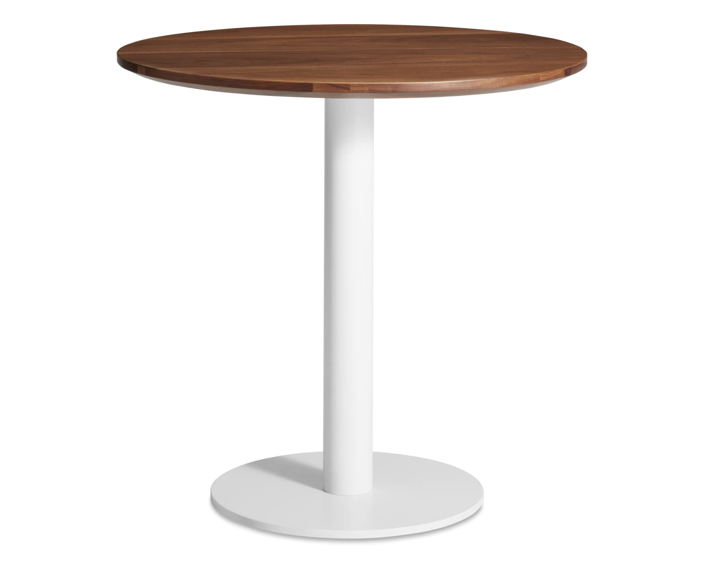 Easy Cafe Table