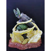 Figurine Dragon Ball de Cell