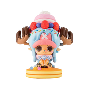 Figurine One Piece de Chopper