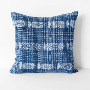 Toto Square Pillow