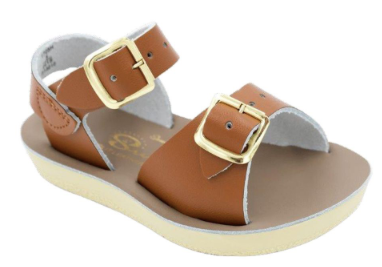 SunSans Surfer Sandals Sizes 1-6