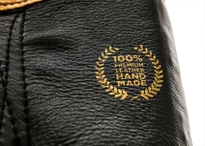 Buy High Quality Leather