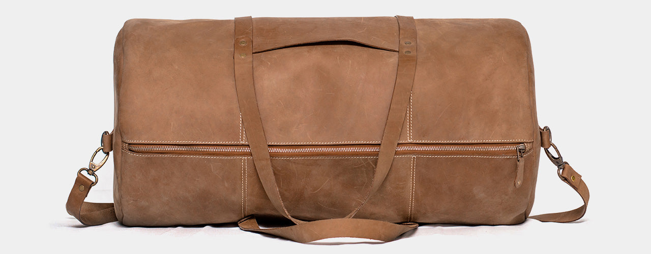 You Spend Hours On Pinterest Making Boards With Leather Products