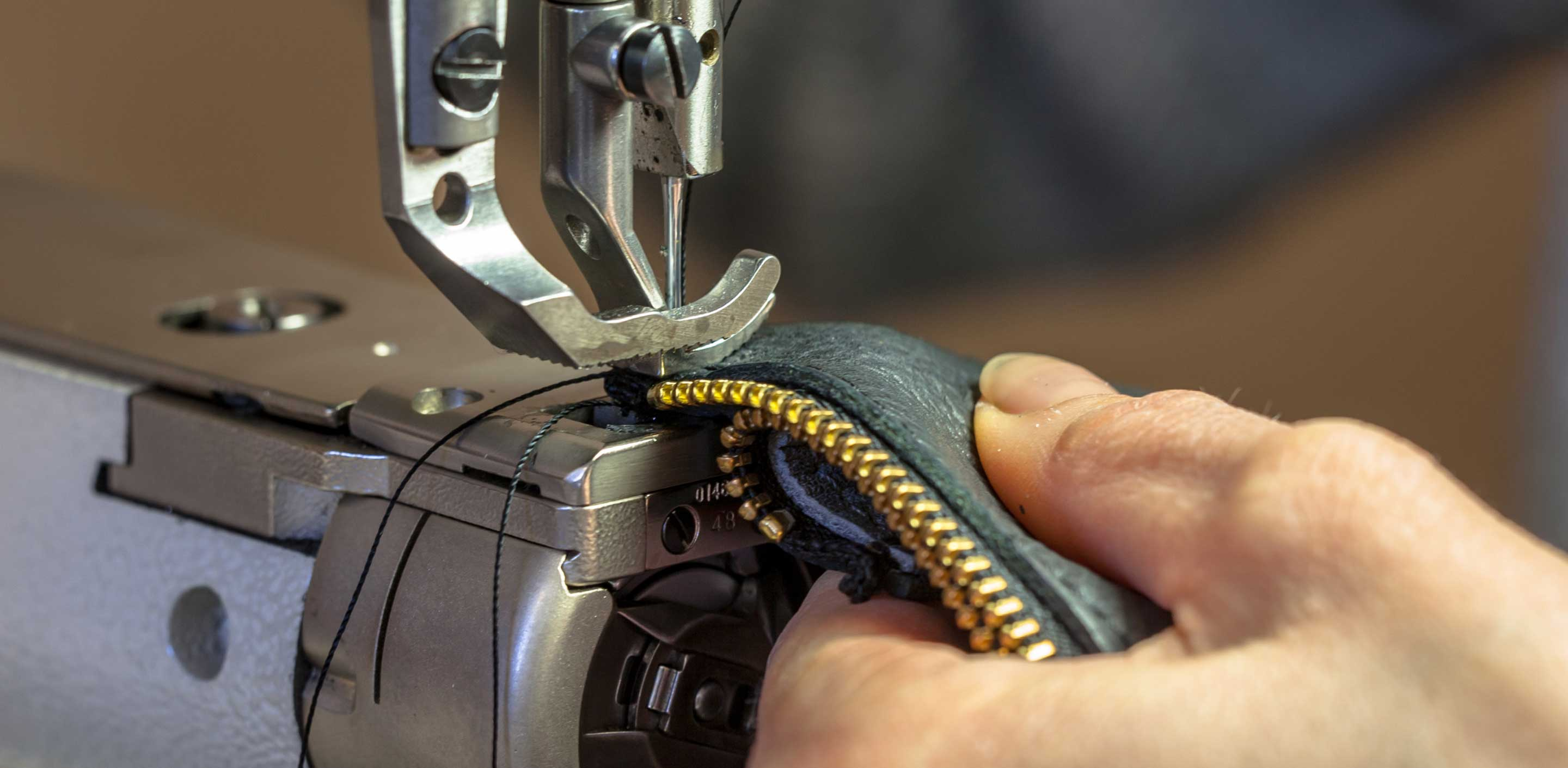 How Much Does It Cost To Replace A Zipper?