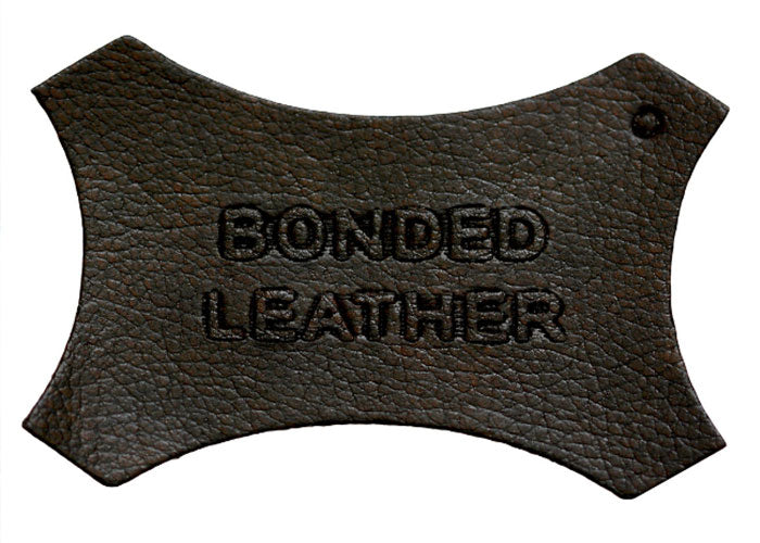 Is Bonded Leather As Good As Real Leather?