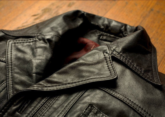 Is Calfskin Leather Durable?