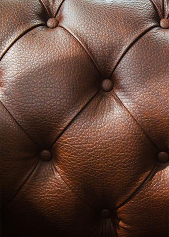 Is Bicast Leather Real Leather?