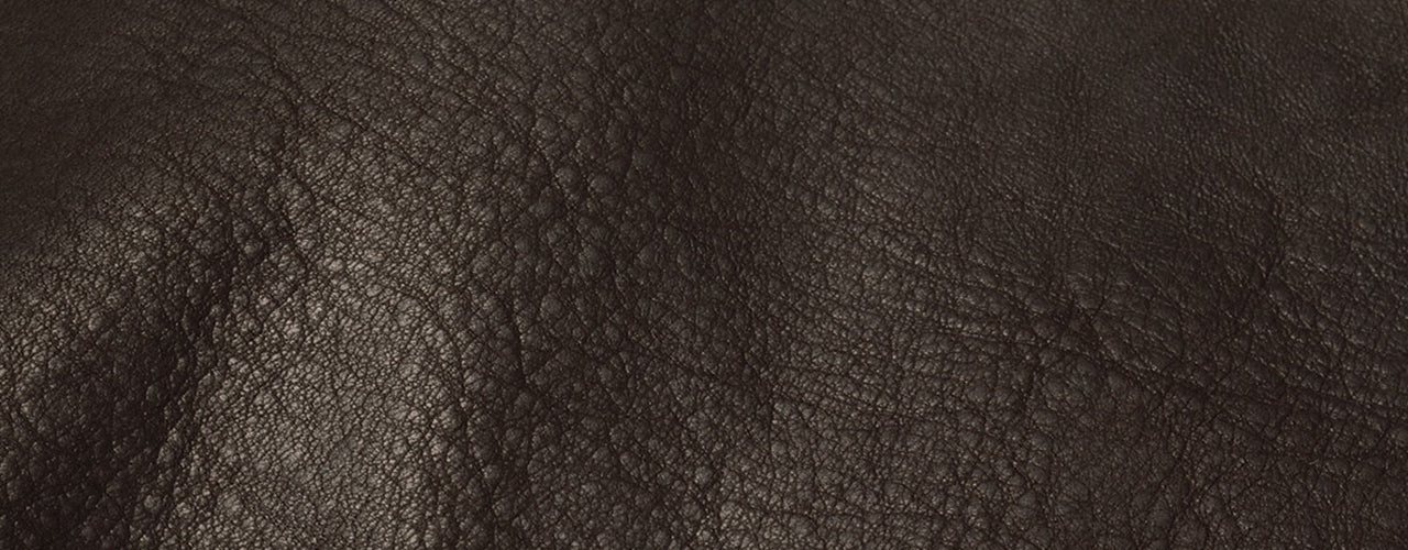 You Can Identify The Types Of Leather