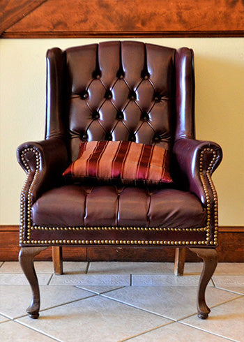 Products Bicast Leather Is Commonly Used For