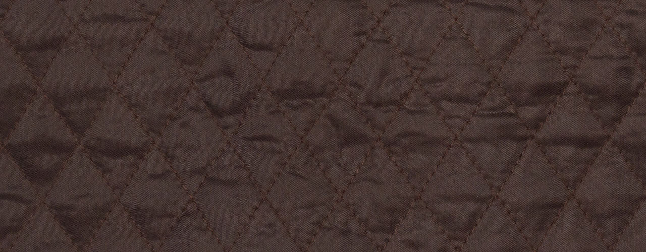 Quilted Polyester Lining
