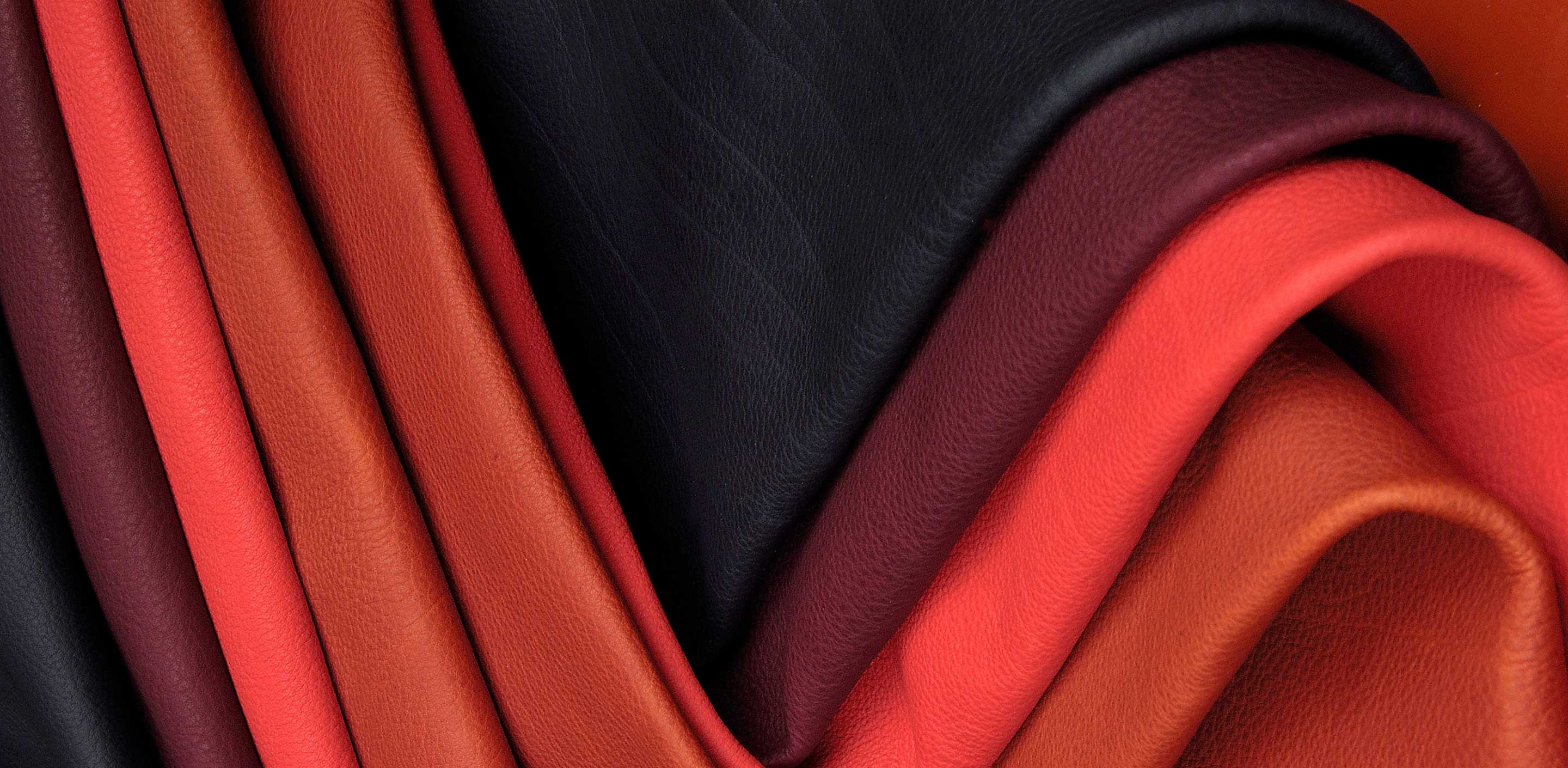 What Is Bicast Leather?