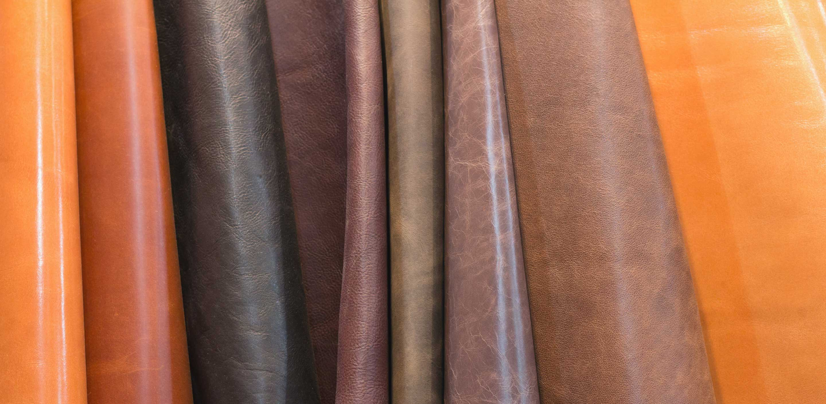 What is Horween Chromexcel Leather?