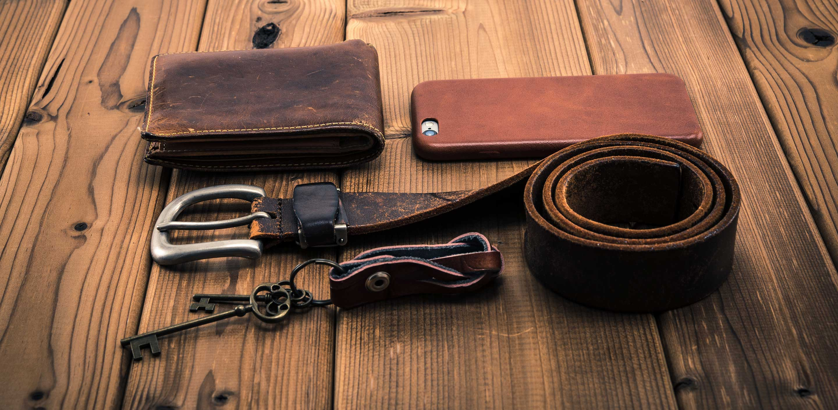 What Is Nappa Leather?
