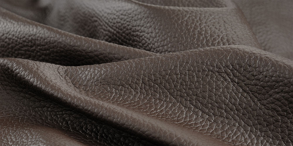 What Is The Difference Between Italian Leather And Leather?