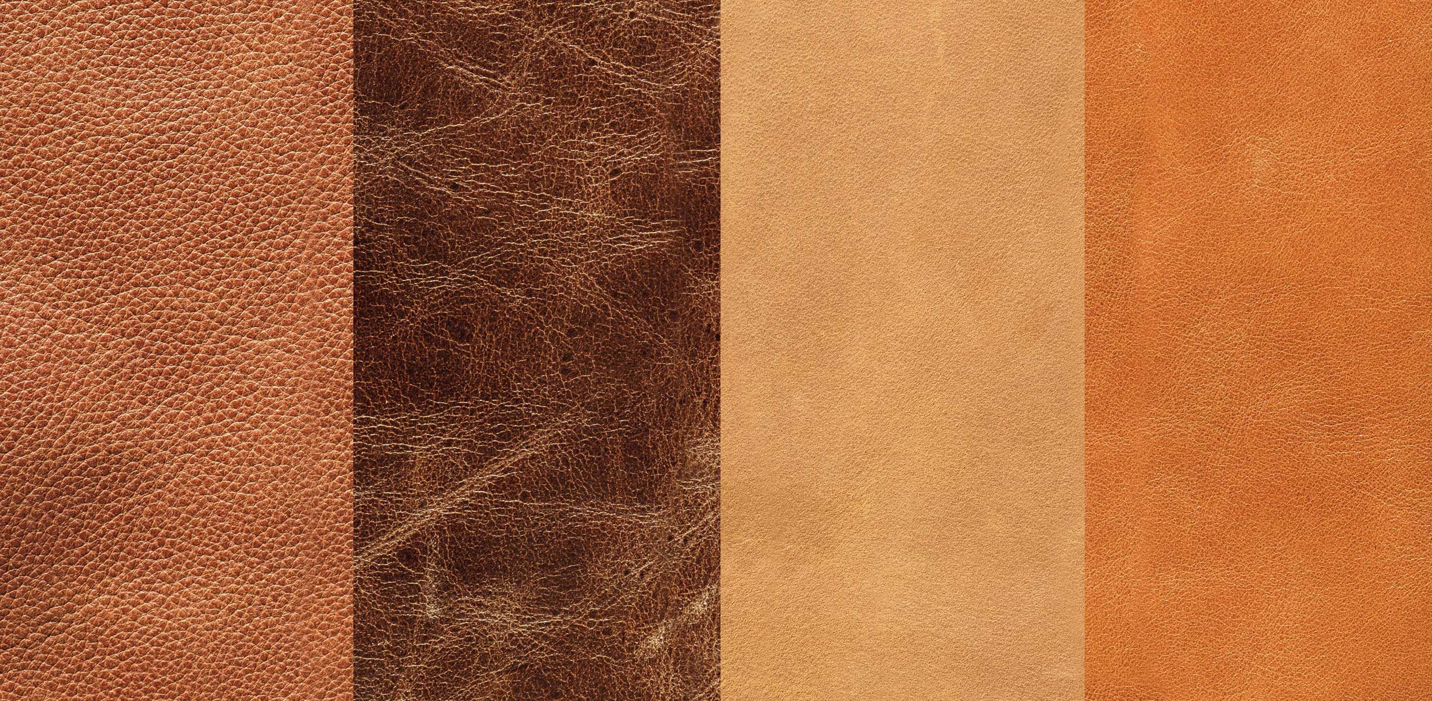 What Is The Most Durable Leather Finishing?
