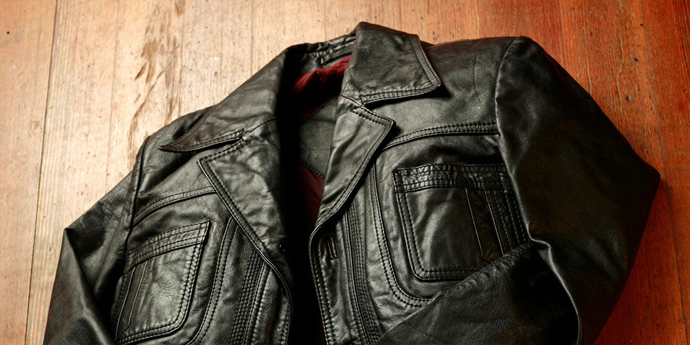 Why is genuine leather bad?