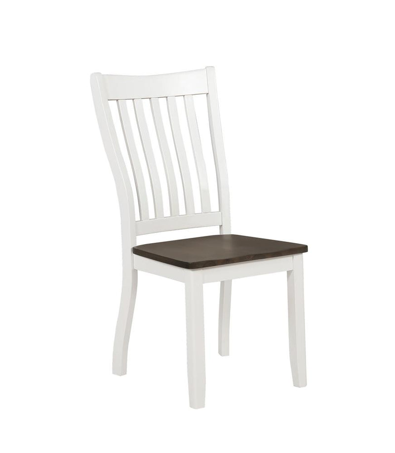 G109541 Dining Chair image