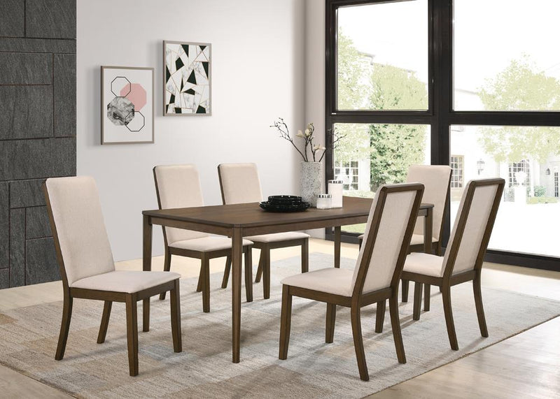 G109841 Dining Chair image