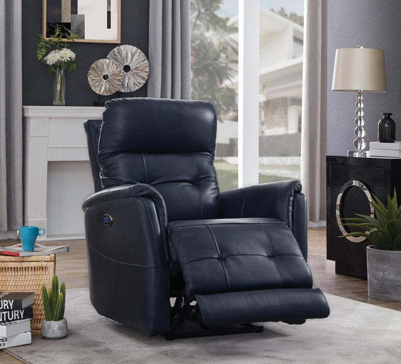 G608953 Power3 Recliner image