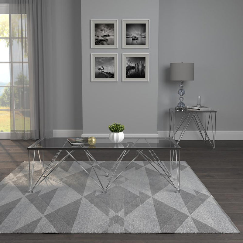 G709718 Coffee Table image