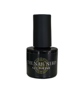 Load image into Gallery viewer, The Nail Nerd Gel Polish – BELLE