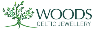 Woods Celtic Jewellery