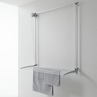 <p><strong>Foxydry Wall</strong></p>