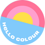 Hello Colour store