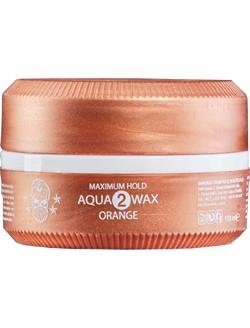 Bandido Aqua Wax Orange 2 150 ml